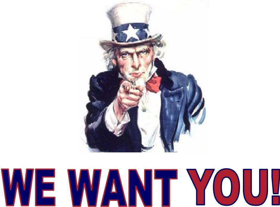 uncle-sam-we-want-you1.jpg