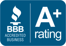 CE Live BBB Business Review